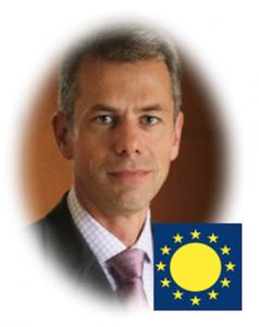 Markus Schubert term scientific missions stsms pearl pv