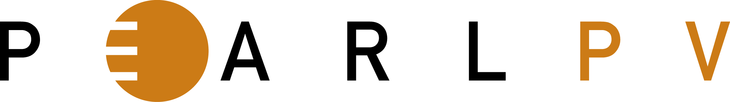 Pearl-PV logo